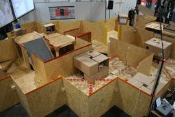Site de sauvetage pour les robots de 2008. Source : http://data.abuledu.org/URI/529b2c75-site-de-sauvetage-pour-les-robots-de-2008
