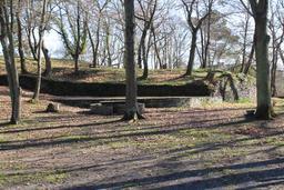 Site du Musée de l'ardoise à Trélazé. Source : http://data.abuledu.org/URI/58b345be-site-du-musee-de-l-ardoise-a-trelaze