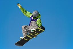 Snowboard au Québec. Source : http://data.abuledu.org/URI/53470bfd-snowboard-au-quebec