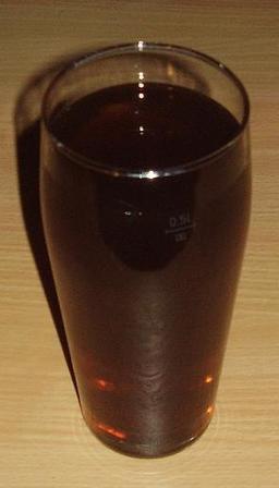 Sodas. Source : http://data.abuledu.org/URI/509d22d2-sodas