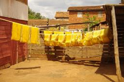 Soie qui sèche. Source : http://data.abuledu.org/URI/52e8fd6d-soie-qui-seche