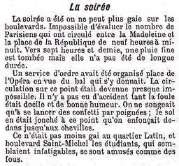 Soirée de Mi-Carème en 1895. Source : http://data.abuledu.org/URI/50e43ebc-soiree-de-mi-careme-en-1895