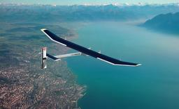Solar Impulse. Source : http://data.abuledu.org/URI/565491ac-solar-impulse
