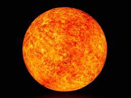 Soleil. Source : http://data.abuledu.org/URI/50210355-soleil