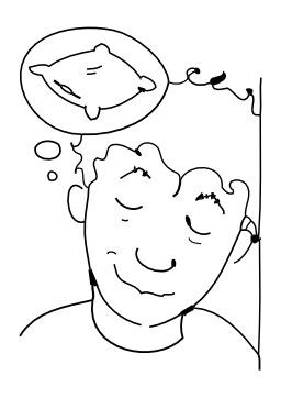Sommeil. Source : http://data.abuledu.org/URI/5027b1a3-sommeil