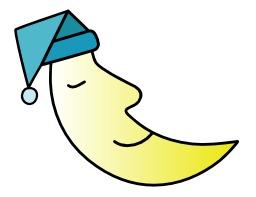Sommeil. Source : http://data.abuledu.org/URI/5047432a-sommeil