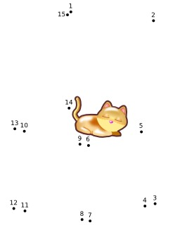 Sommeil de chaton. Source : http://data.abuledu.org/URI/52b72e31-sommeil-de-chaton