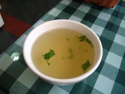 Soupe chinoise. Source : http://data.abuledu.org/URI/5218a92b-soupe-chinoise