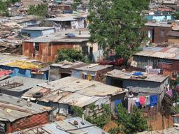 Soweto. Source : http://data.abuledu.org/URI/52d537b4-soweto