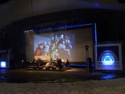 Spectacle du théâtre de Kasperle. Source : http://data.abuledu.org/URI/52e30088-spectacle-du-theatre-de-kasperle