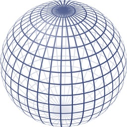 Sphère. Source : http://data.abuledu.org/URI/518447c2-sphere