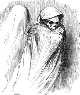Squelette-fantôme. Source : http://data.abuledu.org/URI/56326bbd-squelette-fantome