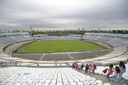Stade de Montevideo. Source : http://data.abuledu.org/URI/587b68ee-stade-de-montevideo