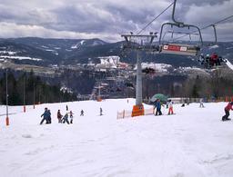 Station de ski en Pologne. Source : http://data.abuledu.org/URI/588518d0-station-de-ski-en-pologne