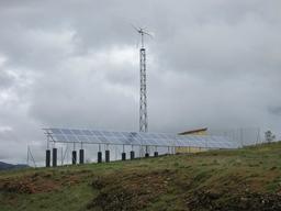 Station photovoltaïque de Boedo de Castrejón. Source : http://data.abuledu.org/URI/587f2514-station-photovoltaique-de-boedo-de-castrej-n