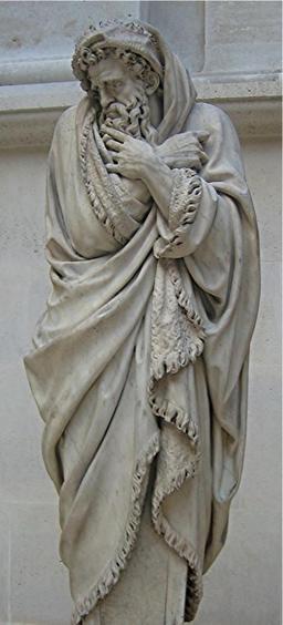 Statue de l'hiver. Source : http://data.abuledu.org/URI/52755ed6-statue-de-l-hiver
