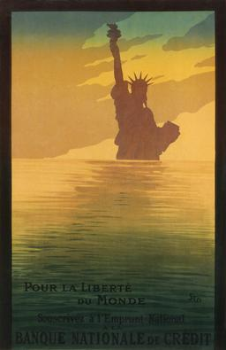 Statue de la liberté. Source : http://data.abuledu.org/URI/5861c9a1-statue-de-la-liberte