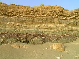 Stratigraphie géologique. Source : http://data.abuledu.org/URI/55472e26-stratigraphie-geologique