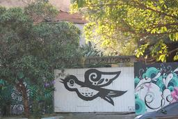Street art à São Paulo. Source : http://data.abuledu.org/URI/5541550e-stree-art-a-s-o-paulo