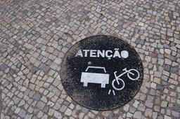 Street-art à Lisbonne. Source : http://data.abuledu.org/URI/553eb4f9-street-art-a-lisbonne