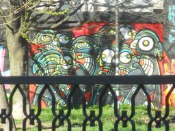 Street art à Turin. Source : http://data.abuledu.org/URI/553ec210-street-art-a-turin