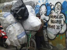 Street art et scène de rue à Denpasar. Source : http://data.abuledu.org/URI/553eac3e-street-art-et-scene-de-rue-a-denpasar