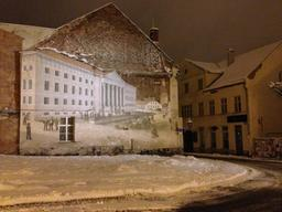 Street art et trompe l'oeil. Source : http://data.abuledu.org/URI/55415d01-street-art-et-trompe-l-oeil