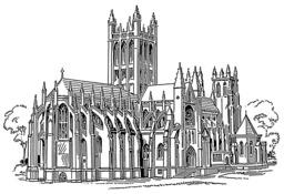 Style gothique. Source : http://data.abuledu.org/URI/5102cefa-style-gothique