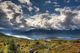 Suorvajaure en Laponie. Source : http://data.abuledu.org/URI/5301ca5c-suorvajaure-en-laponie