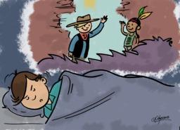 Super Héros, pour les petits 05. Source : http://data.abuledu.org/URI/52a2ce78-super-heros-pour-les-petits-05