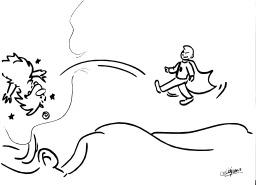 Super Héros, pour les petits 12. Source : http://data.abuledu.org/URI/52a357ff-super-heros-pour-les-petits-12