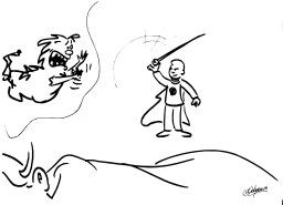 Super Héros, pour les petits 13. Source : http://data.abuledu.org/URI/52a35832-super-heros-pour-les-petits-13
