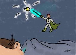 Super Héros, pour les petits 14. Source : http://data.abuledu.org/URI/52a2dd5a-super-heros-pour-les-petits-14