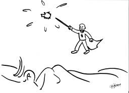 Super Héros, pour les petits 14. Source : http://data.abuledu.org/URI/52a3586a-super-heros-pour-les-petits-14