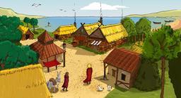 Sylvanus-Losa. Source : http://data.abuledu.org/URI/571fe795-sylvanus-losa