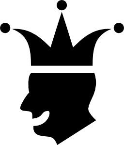 Symbole du joker. Source : http://data.abuledu.org/URI/51c1de59-symbole-du-joker