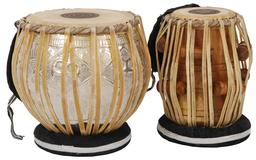 Tabla indien. Source : http://data.abuledu.org/URI/53396120-tabla