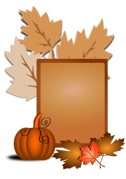 Tableau d'automne stylisé. Source : http://data.abuledu.org/URI/54043819-tableau-d-automne-stylise