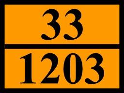Matières dangereuses. Source : http://data.abuledu.org/URI/520552ea-tablica-adr