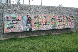 Tags à Sète. Source : http://data.abuledu.org/URI/53b5b899-tags-a-sete