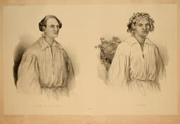 Tahitiens en 1838. Source : http://data.abuledu.org/URI/59809c85-tahitiens-en-1838