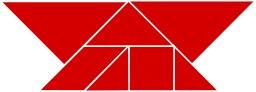 Tangram 100 de Nevit. Source : http://data.abuledu.org/URI/50bc20ec-tangram-100