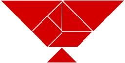 Tangram 102 de Nevit. Source : http://data.abuledu.org/URI/50bc217f-tangram-102-de-nevit