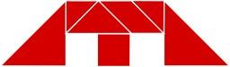 Tangram 181 de Nevit. Source : http://data.abuledu.org/URI/50bc2271-tangram-181-de-nevit