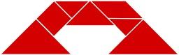Tangram 187 de Nevit. Source : http://data.abuledu.org/URI/50bc2338-tangram-187-de-nevit