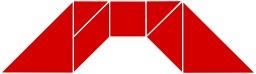 Tangram 191 de Nevit. Source : http://data.abuledu.org/URI/50bc23d3-tangram-191-de-nevit