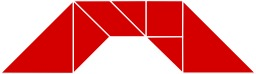 Tangram 229 de Nevit. Source : http://data.abuledu.org/URI/50bc2709-tangram-229-de-nevit