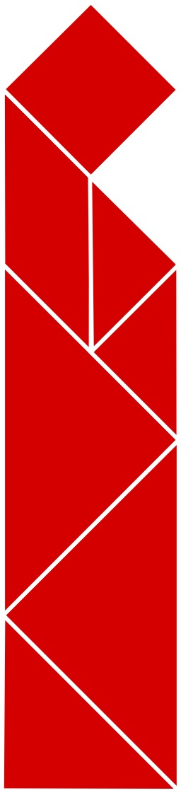 Tangram 240 de Nevit. Source : http://data.abuledu.org/URI/50bc27cd-tangram-240-de-nevit