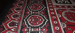 Tapis. Source : http://data.abuledu.org/URI/5019aba7-tapis