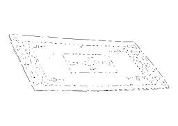 Tapis. Source : http://data.abuledu.org/URI/5027c358-tapis